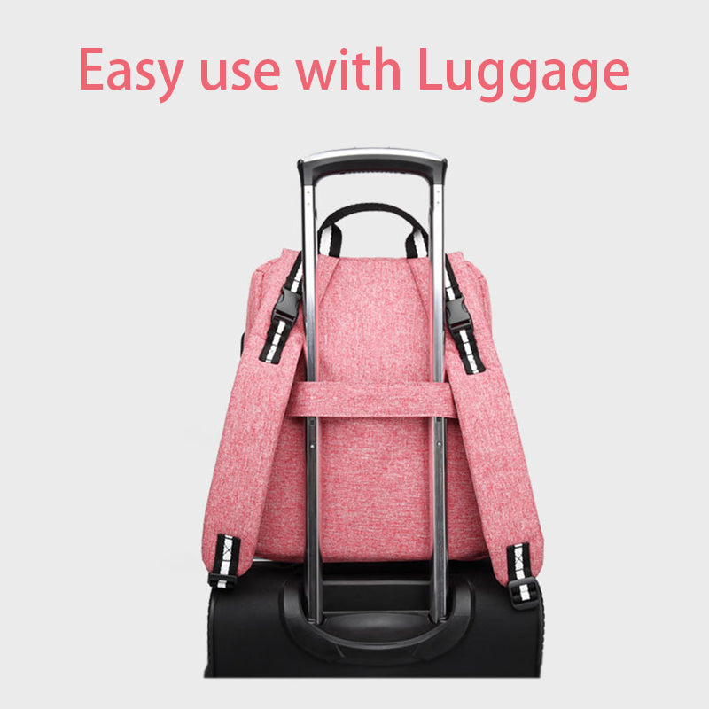 compatible_with_luggage