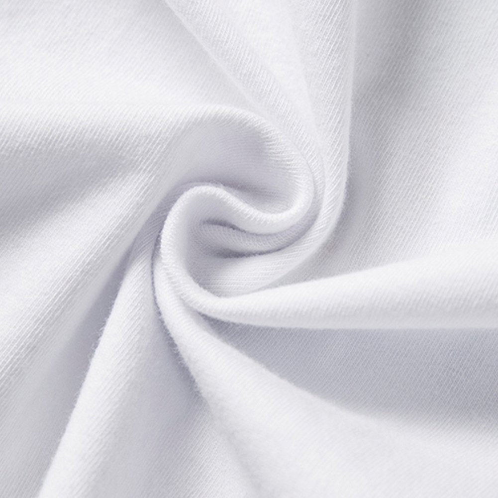 cotton_material