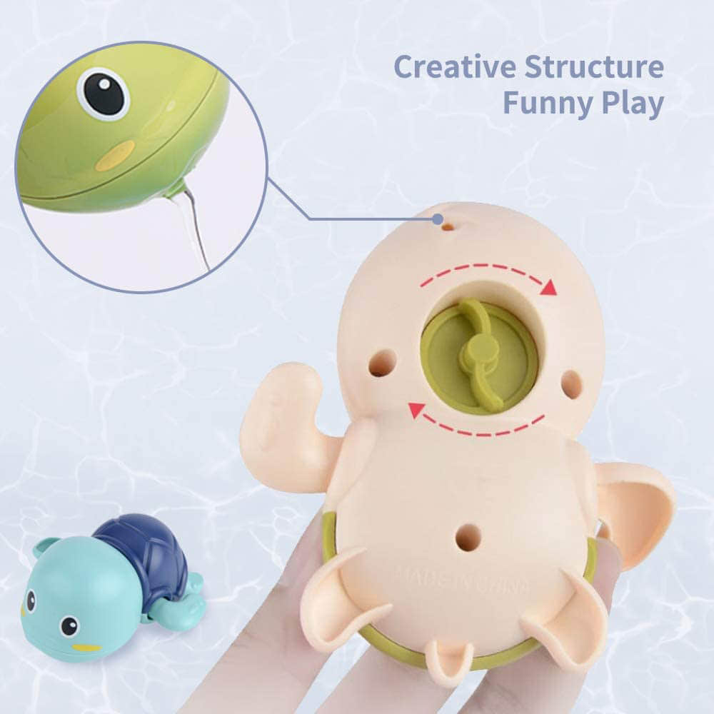 creative_structure_funny_play?v=1592210720