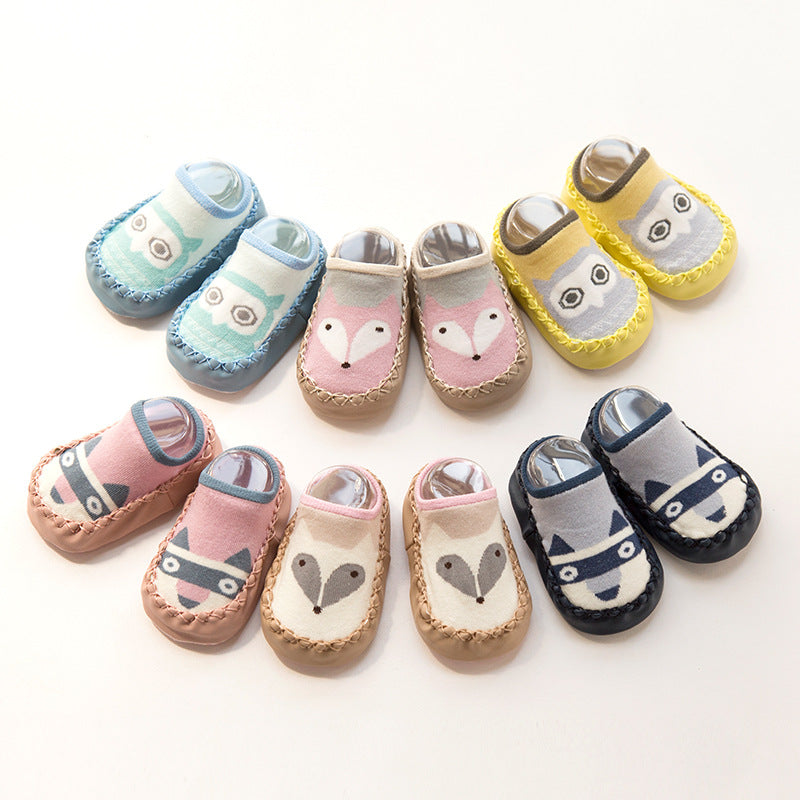cute_toddler_shoes_and_socks