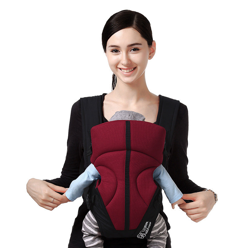 dar_red_baby_carrier