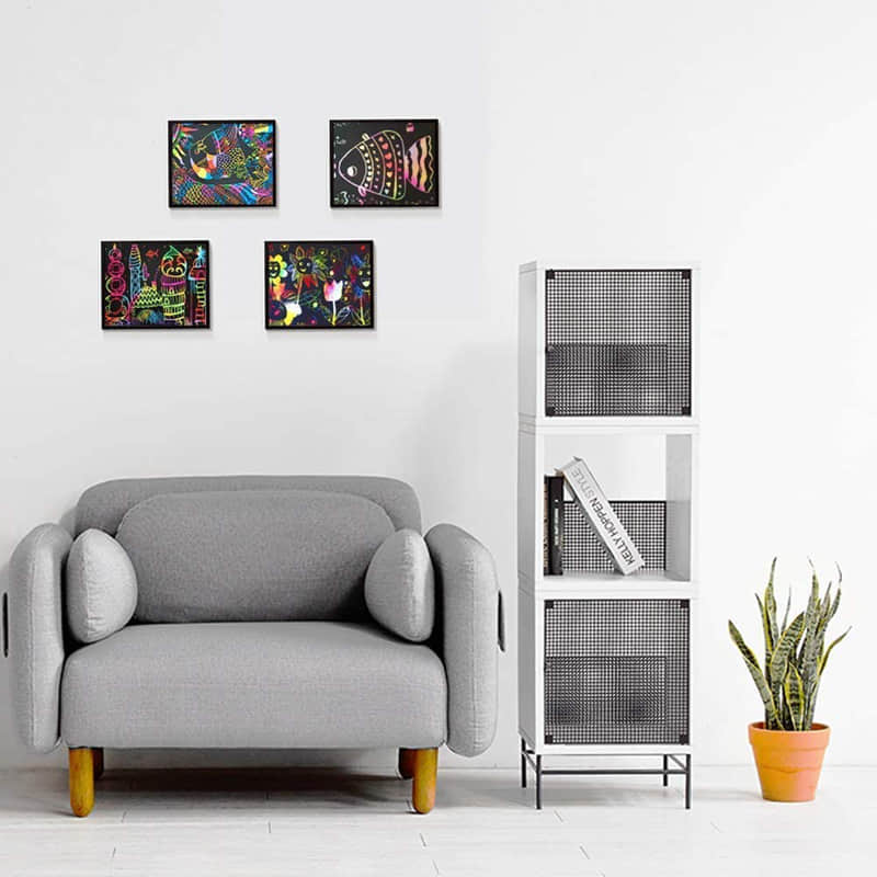 decorate_your_room_with_the_paper?v=1590564773
