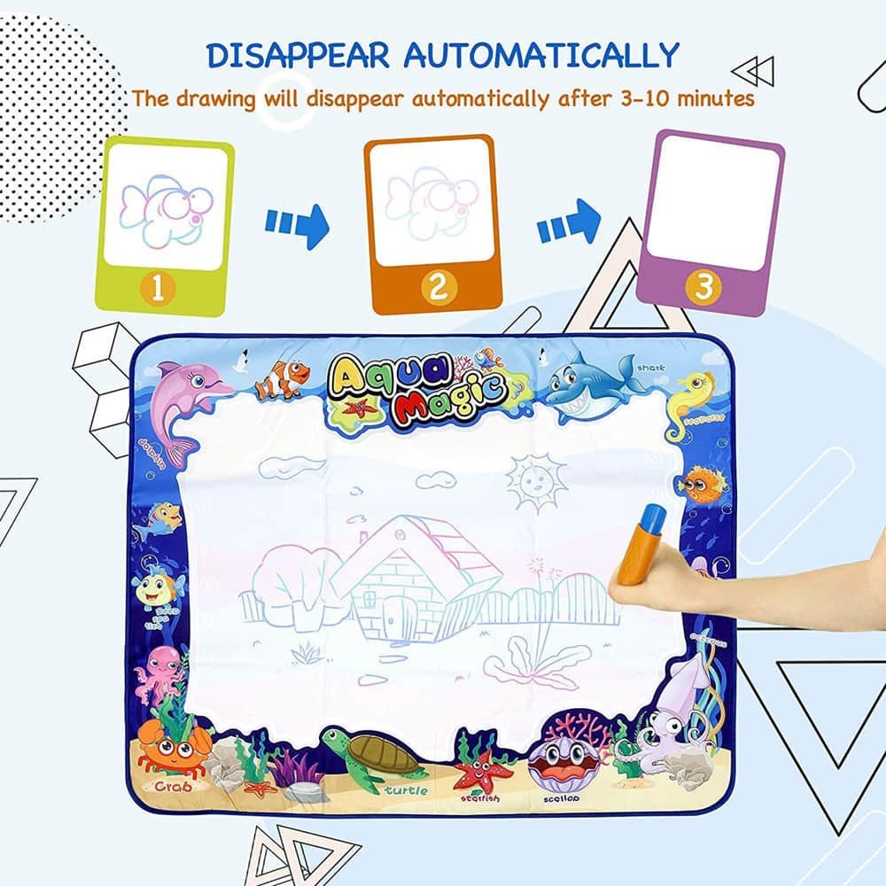 disappear_automatically_after_3_mintutes?v=1590396132