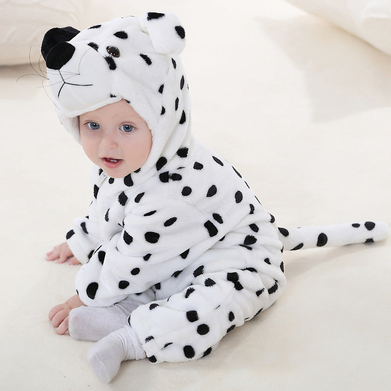 dotted_dog_jumpsuit