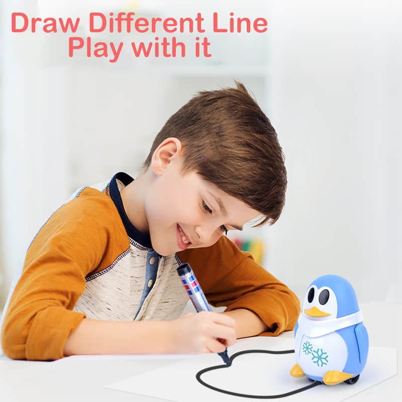 draw_different_line_play_with_it?v=1591776216