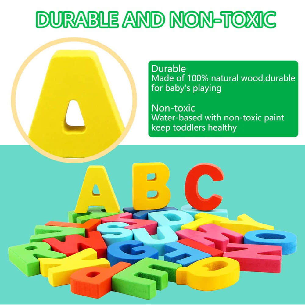 durable_and_non-toxic?v=1590658590