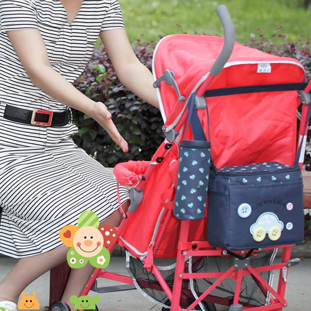 easy_to_use_with_baby_strollers