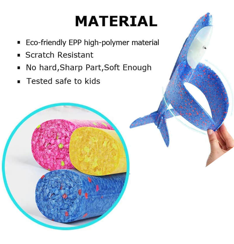 eco-friendly_material_scratch_resistant?v=1592383577