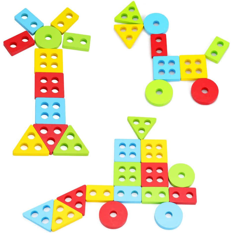 educational_puzzle_stacker_for_toddler?v=1590628862