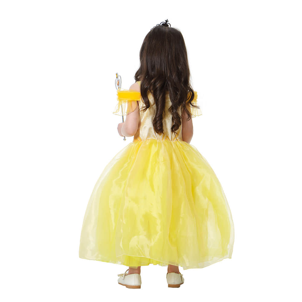 Best Choice for Girls Birthday Party Gift
