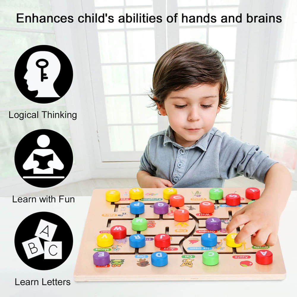 enhance_kids_abilities_of_hands_and_brains?v=1590639503
