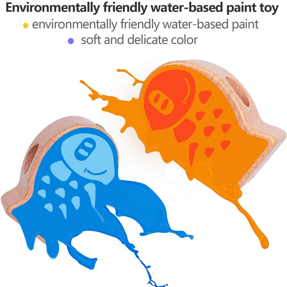environmetally_water-based_paint_toy?v=1590652383