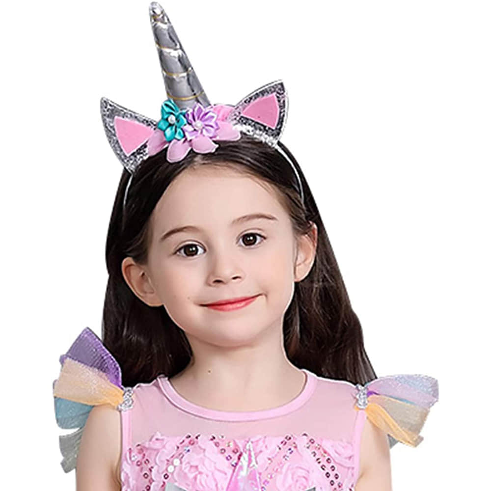 Best Choice for Baby Toddler Girls Birthday Party