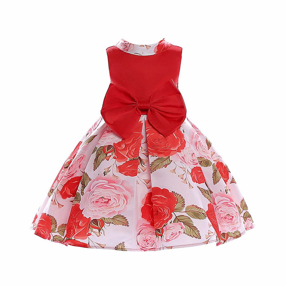 girls_dresses_for_special_occasions-red