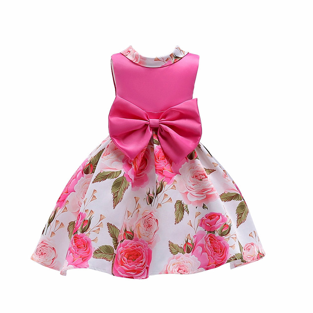 girls_dresses_for_special_occasions-rose-red