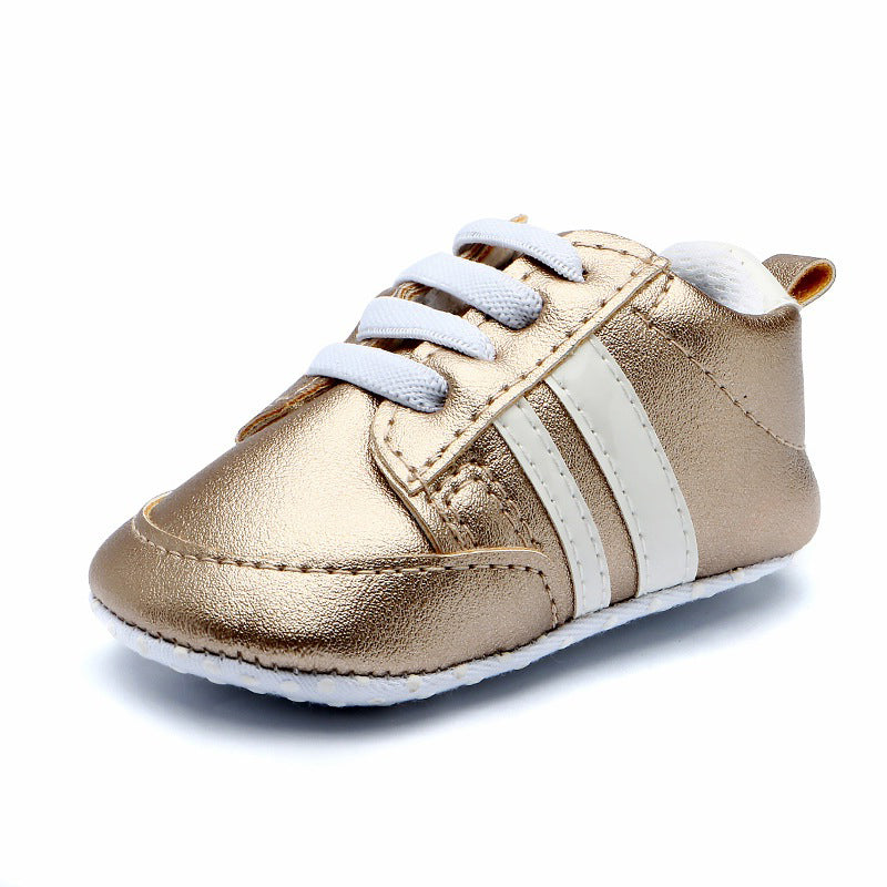 gold_baby_girl_todder_shoes