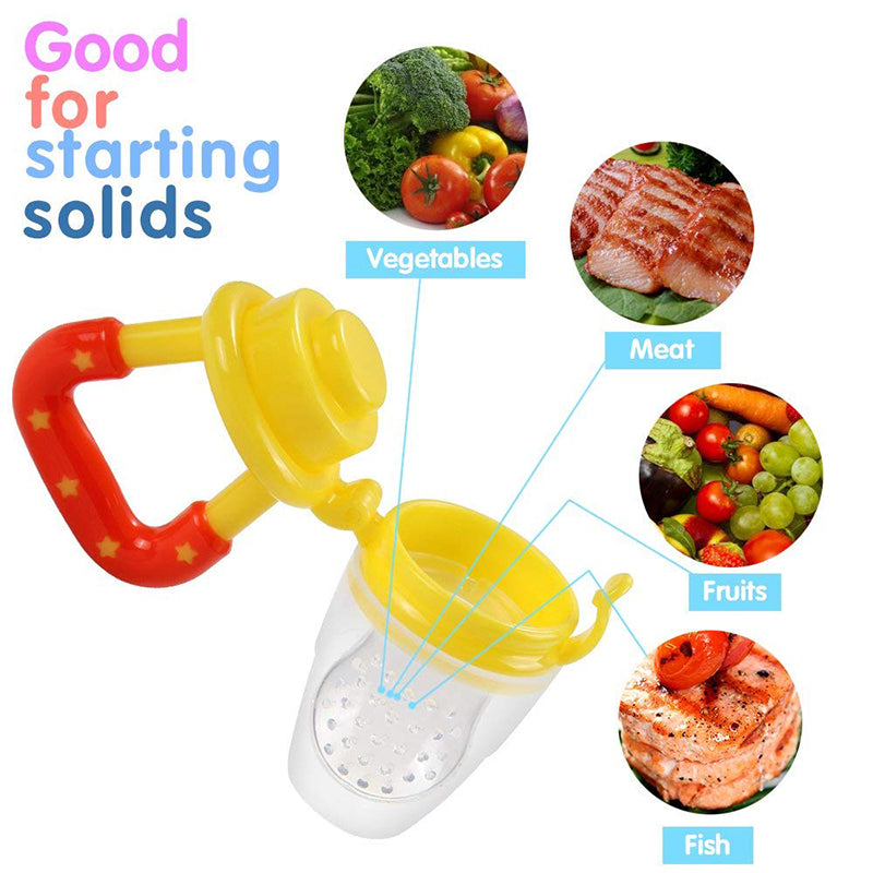good_for_starting_solids