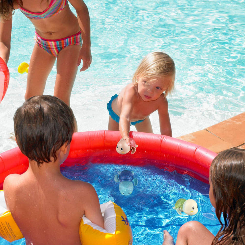 good_toy_for_kids_to_play_with_this_summer?v=1592210720