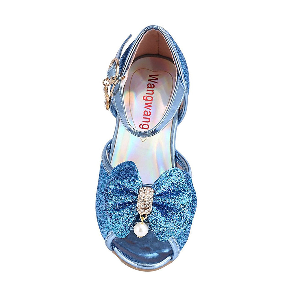 gorgeous-shoes-for-kids-blue