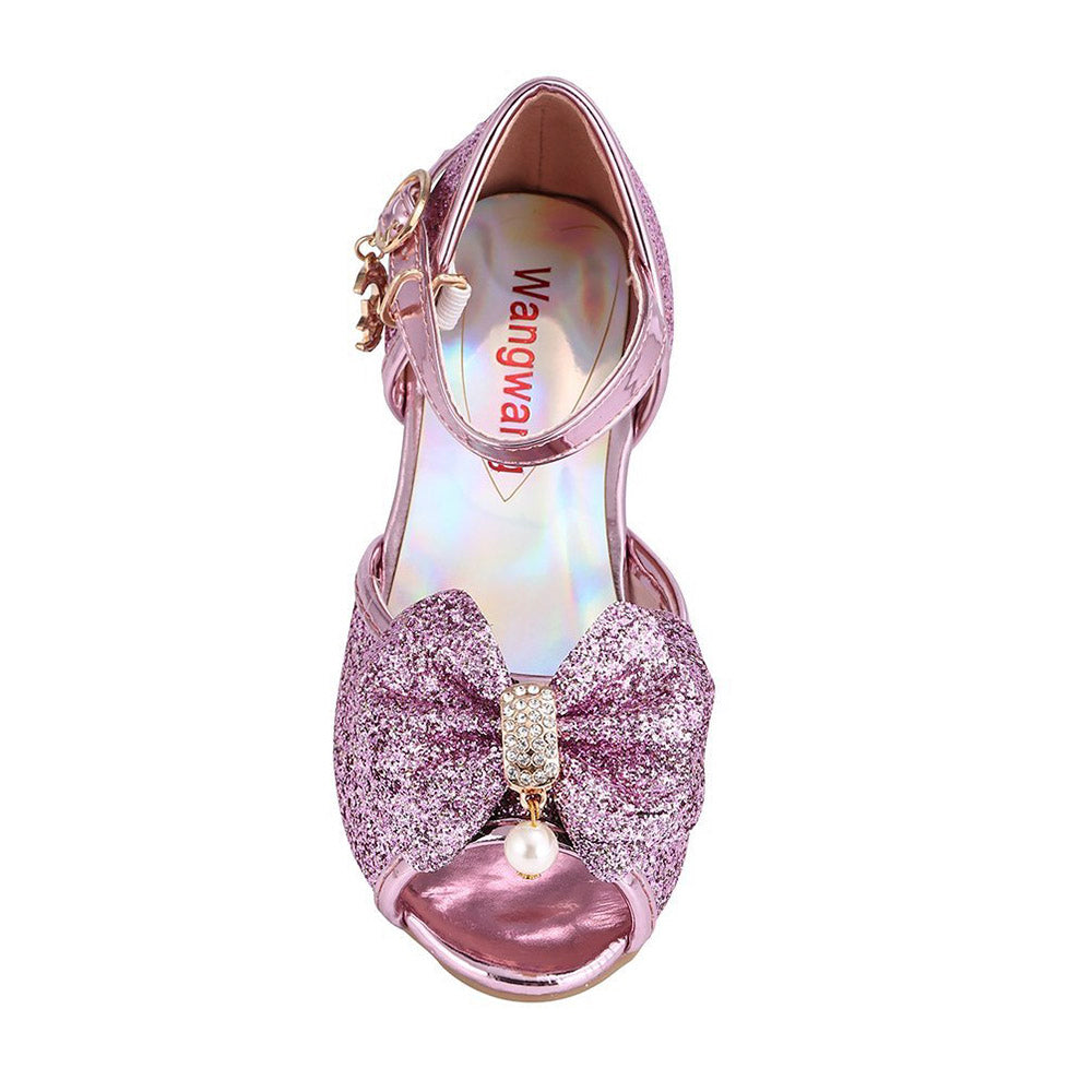 gorgeous-shoes-for-kids-rose