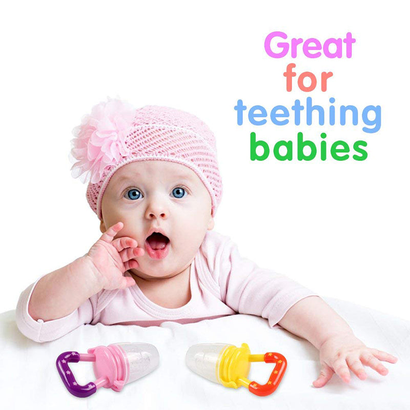 great_for_babies