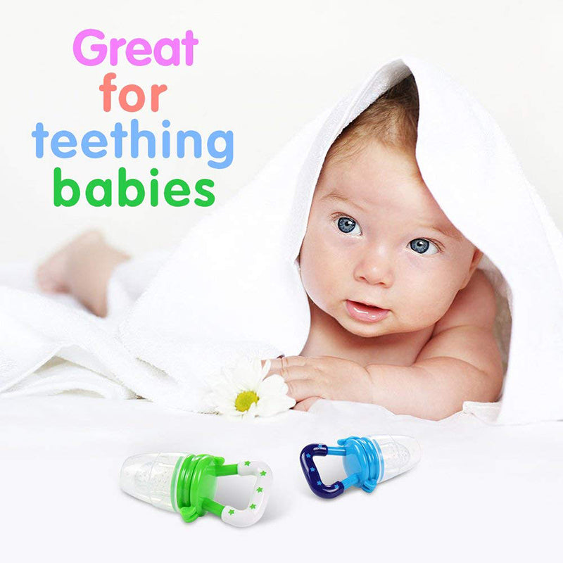 great_for_teething_babies