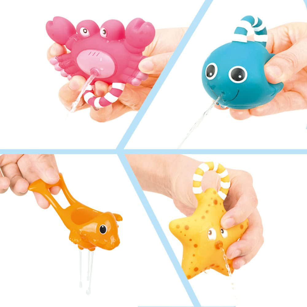 great_toy_for_kids_to_play_in_bathtub?v=1592207108