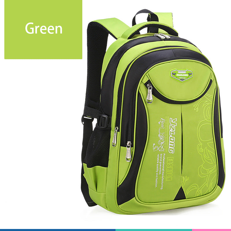 green_color