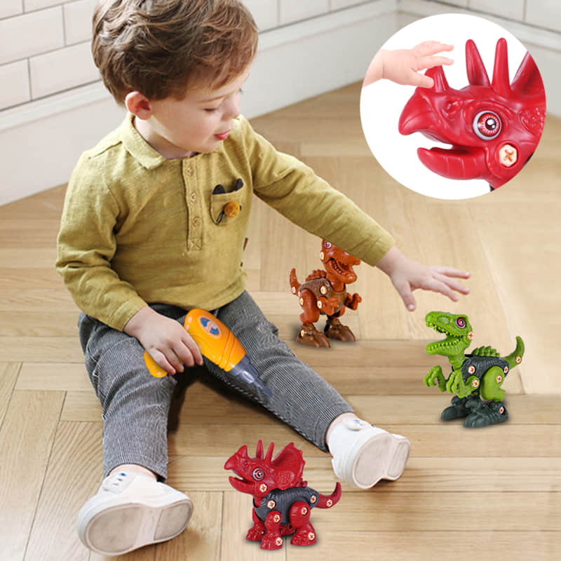 High Quality and Safe Good Material for Kids