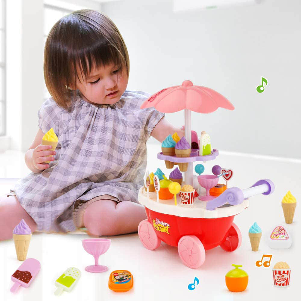 have_fun_with_the_toys?v=1591342867