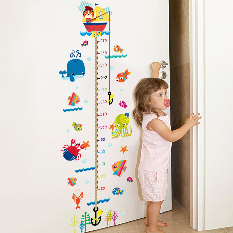height_chart_for_kids