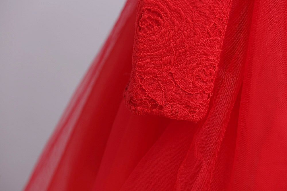 high-quality-tulle-lace-material