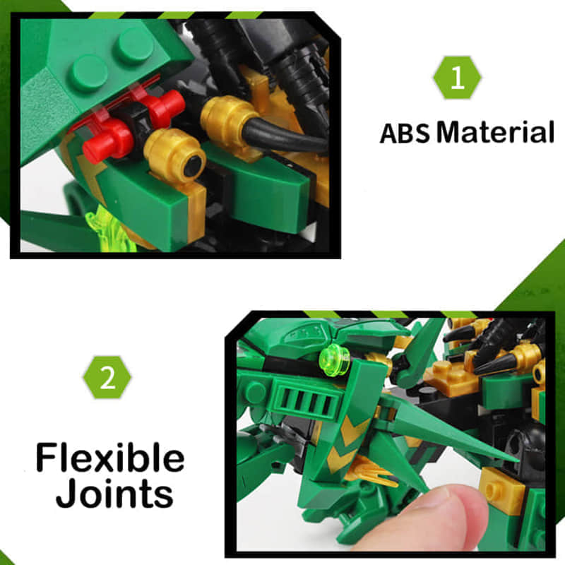 high_material_and_flexible_joints?v=1592296708