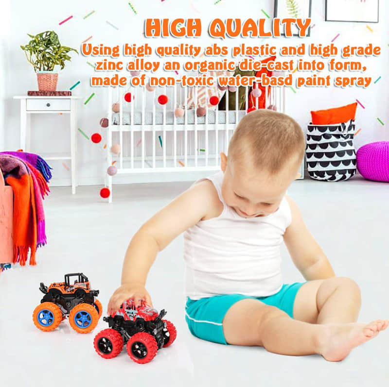 high_quality_abs_plastic_material?v=1592380776