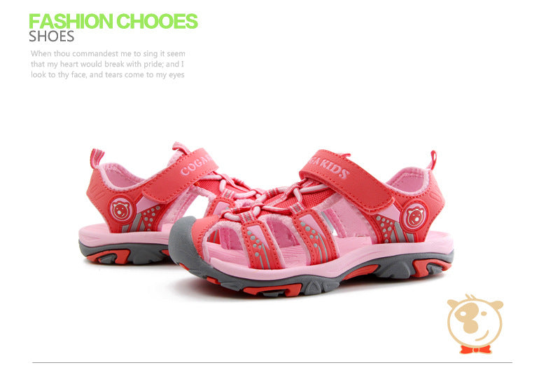 high_quality_and_cheap_price_sandals_for_toddler_girls