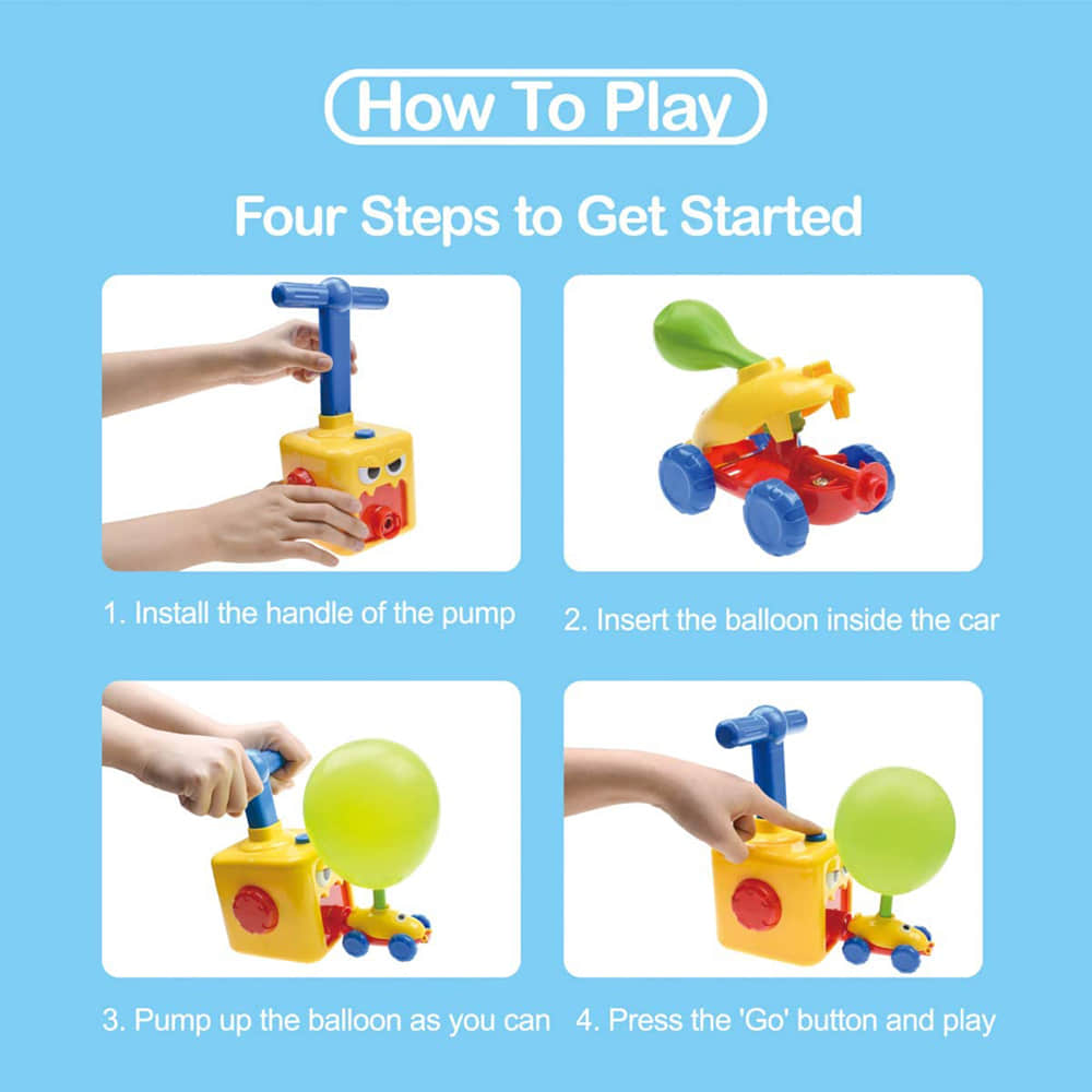 how_to_play_the_car?v=1590753645