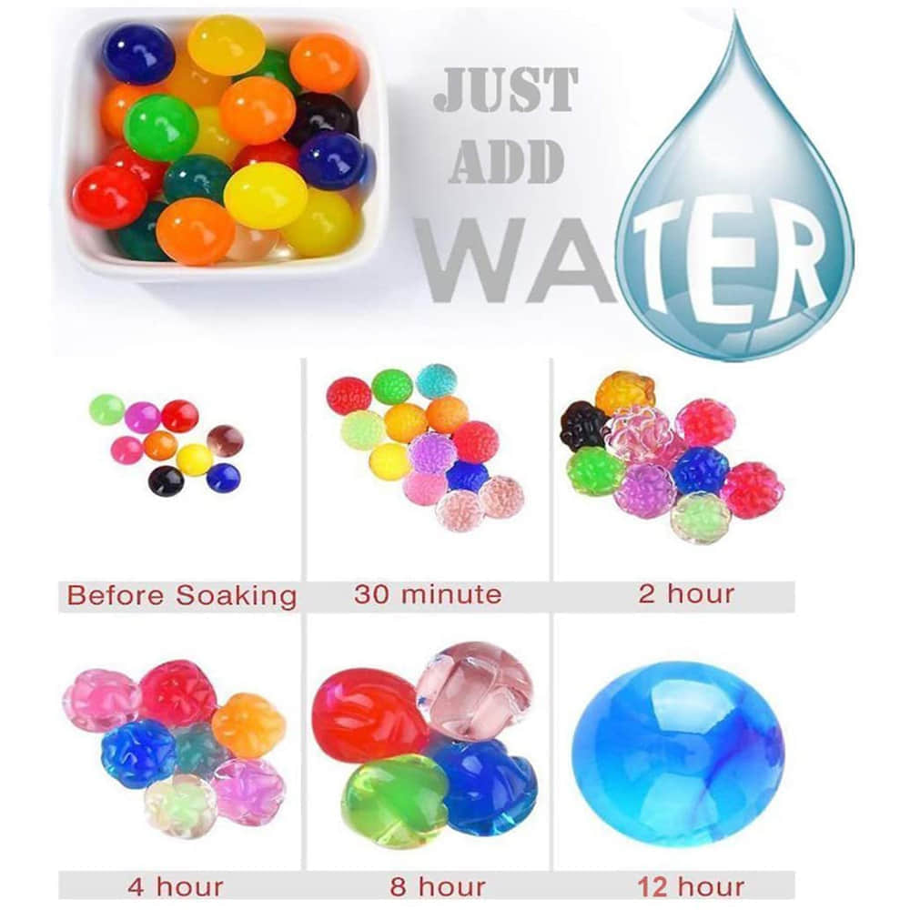 how_to_use_just_add_water?v=1590569257