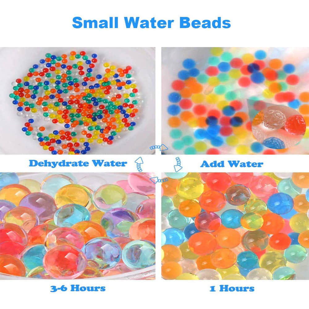 how_to_use_the_small_beads?v=1590569263