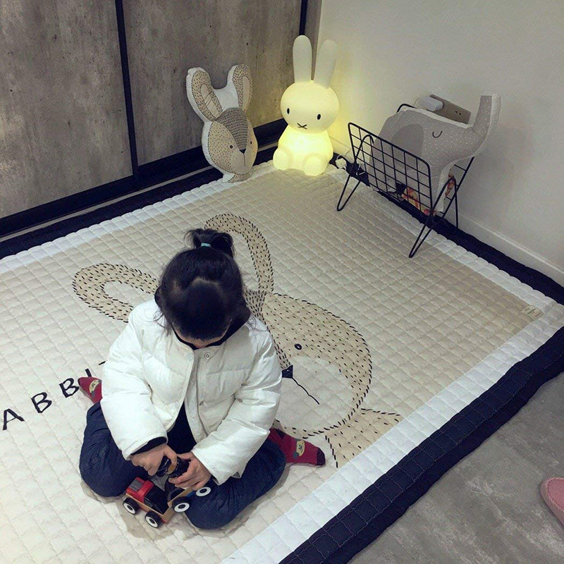 kids_love_playing_on_the_mat