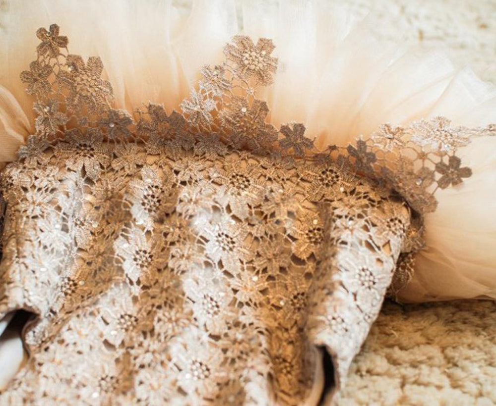 lace_design_cute_and_stunning