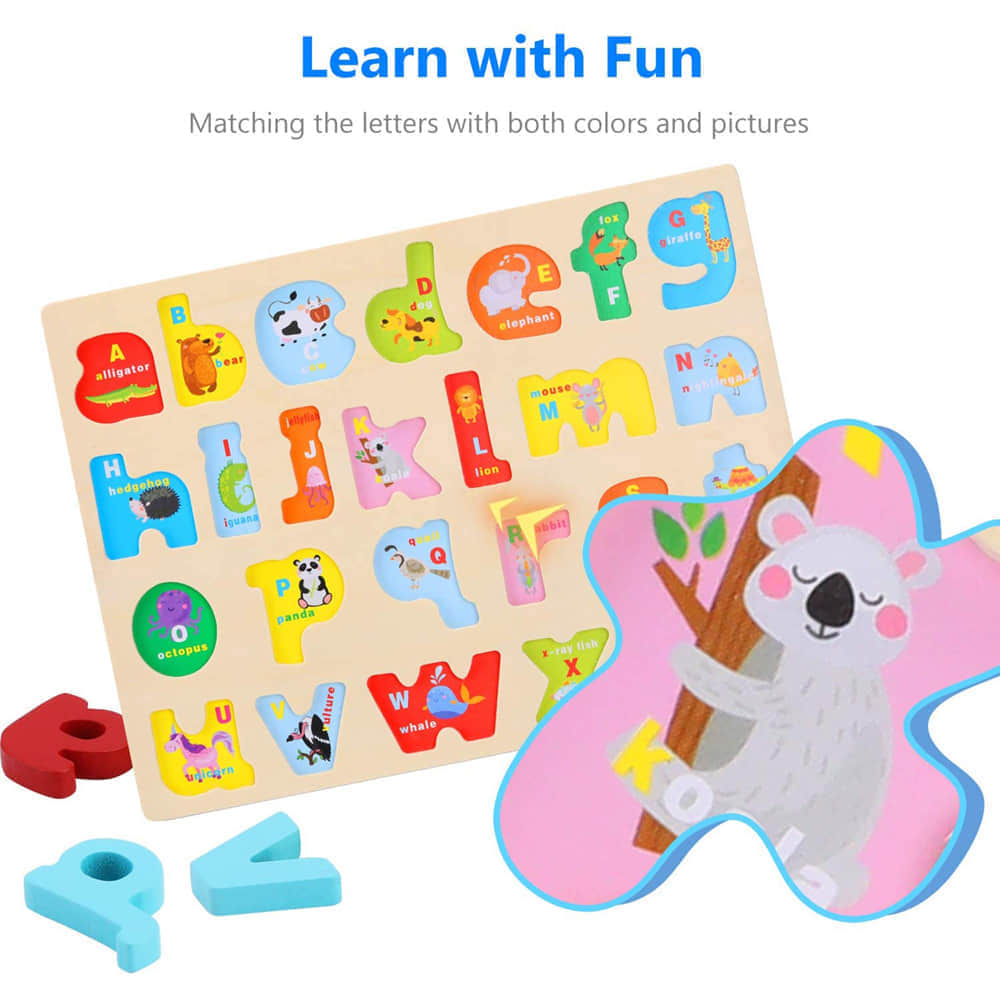 learn_with_fun?v=1590658590