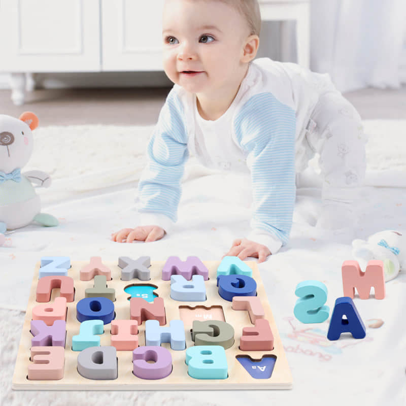 learning_toy_for_baby_age_1_2_3?v=1590633119