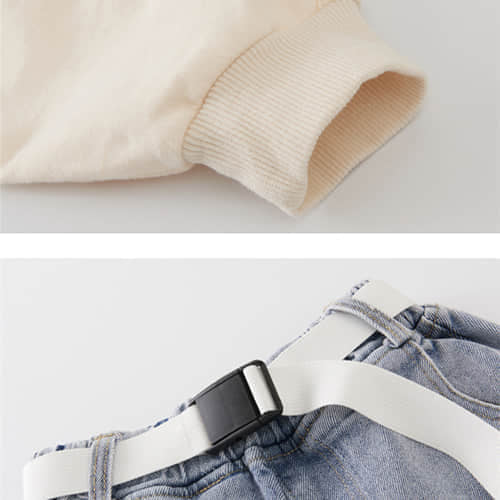 Good Material and Comfortable to Wear