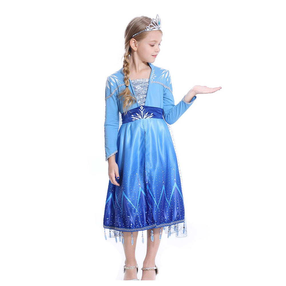 Perfect Dress for All kinds of Occasions