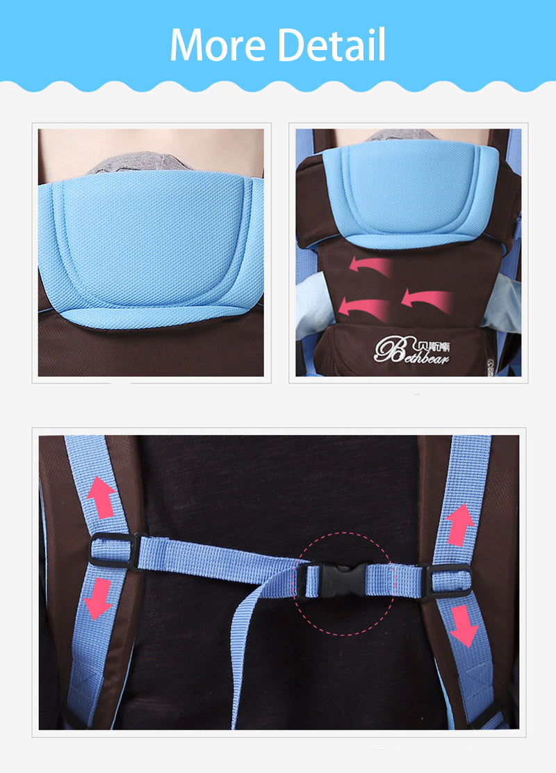 more_detail_about_this_baby_carrier