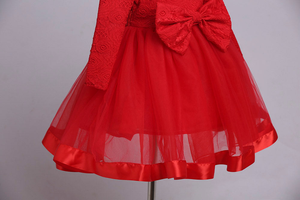 multi-layer-of-the-skirt