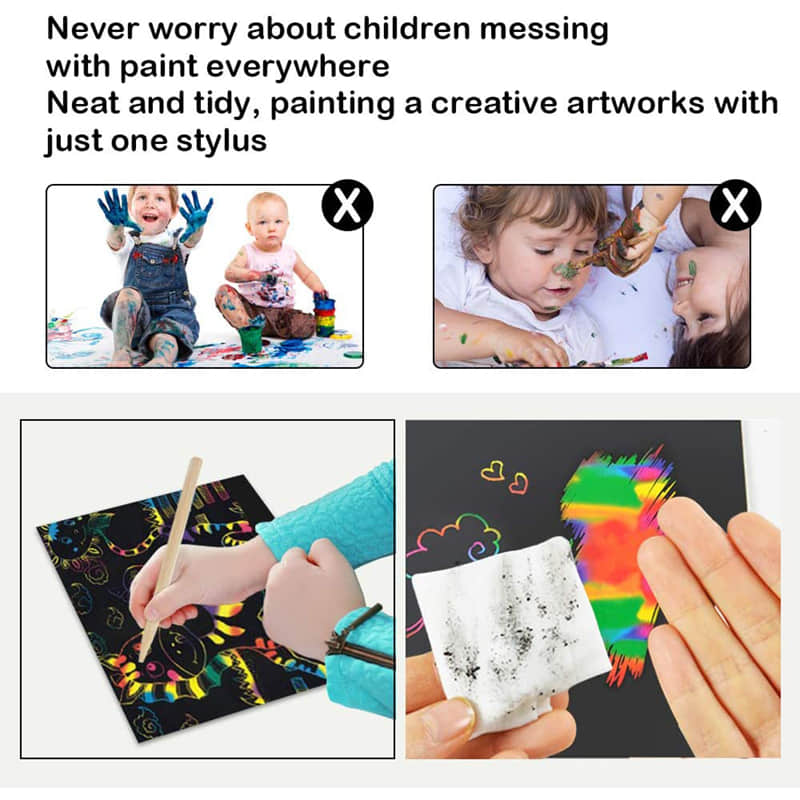 never_worry_about_kids_messing_with_paint?v=1590564773