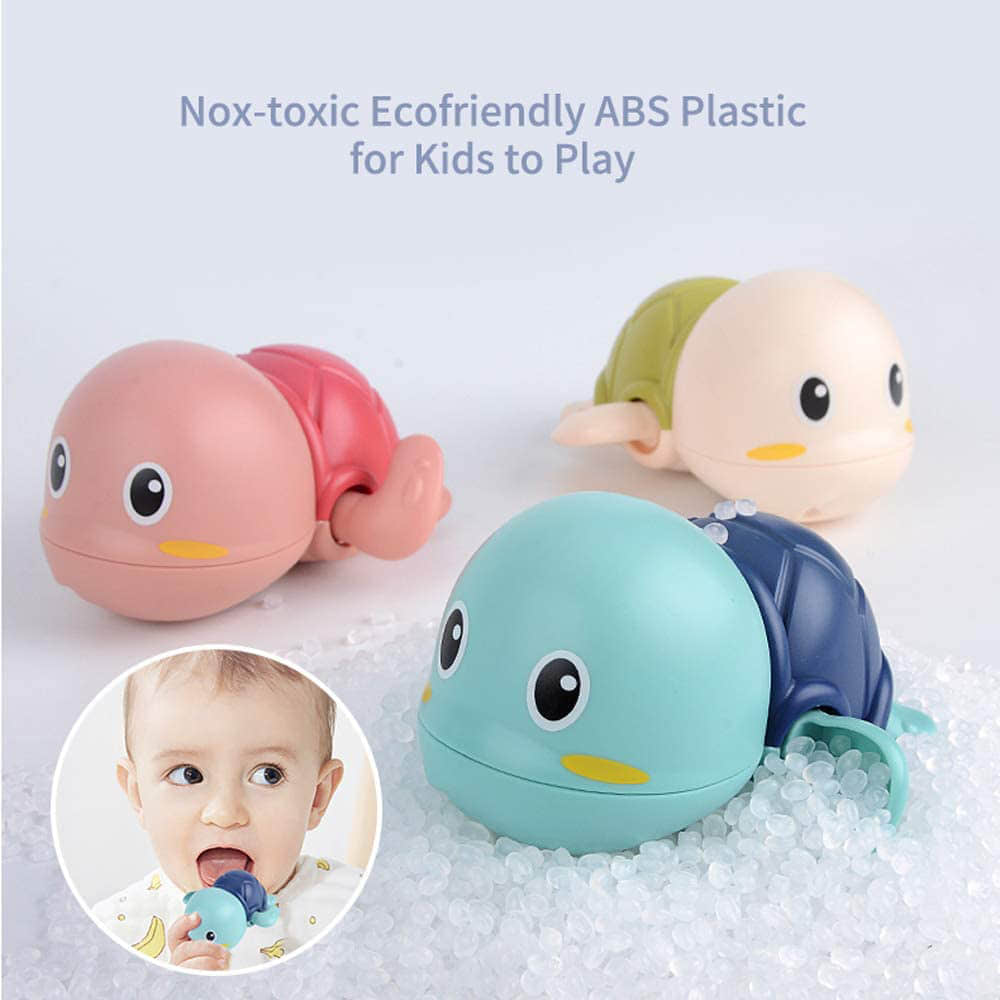 nox-toxic_ecofiendly_abs_plastic_for_kids?v=1592210719