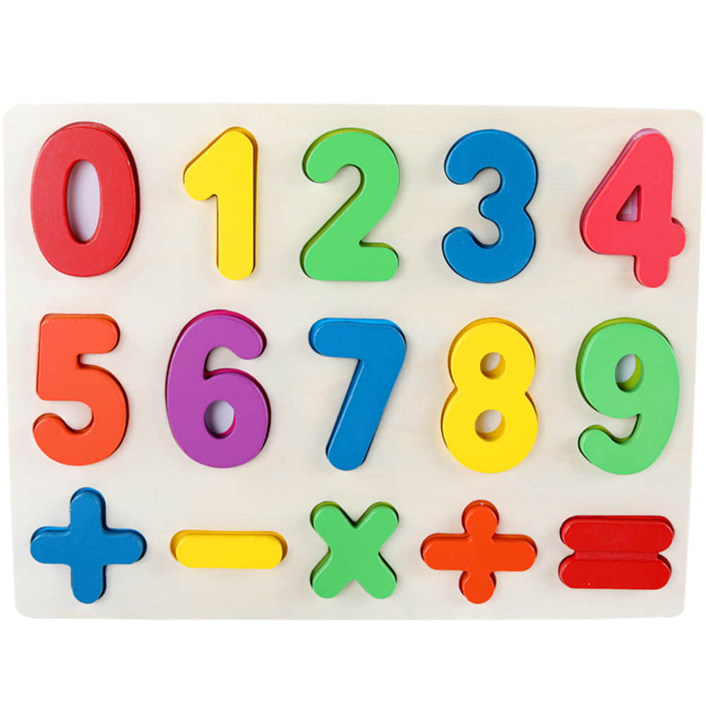 number_puzzles_for_toddler_baby?v=1590658589