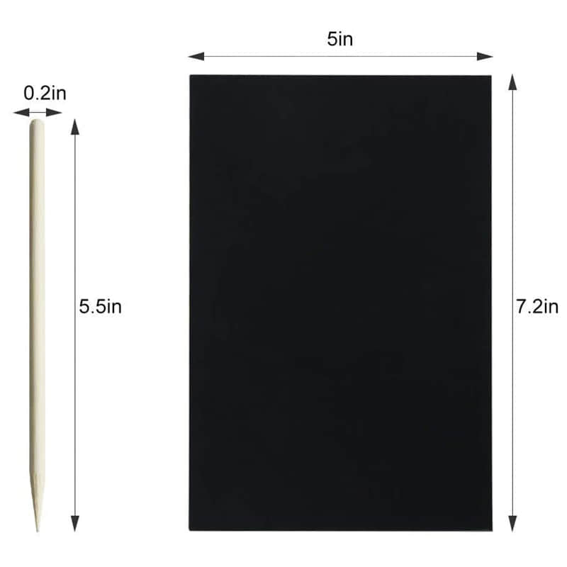 paper_and_pen_size?v=1590564776